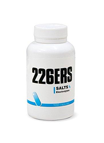 226ERS Sales Minerales y Vitaminas - 100 gr