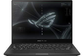 ASUS ROG/PV301QH/13.4W/R7-5800H/16G/512/W10P