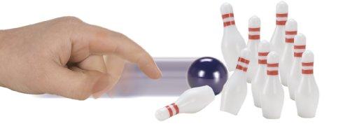 Toysmith Mini Bowling Playset