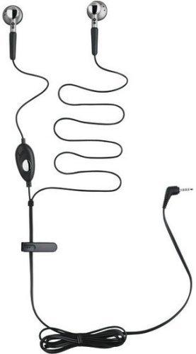 Motorola Q9m OEM STEREO-FREISPRECHEINRICHTUNG HEADSET # chyn4516b/# HS120
