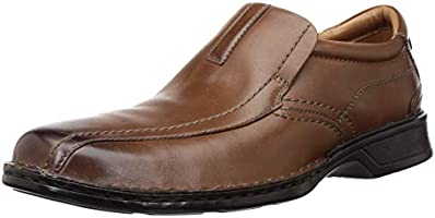 Save on Clarks Men shoes