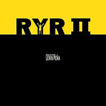 Rima y Razón Vol. 2