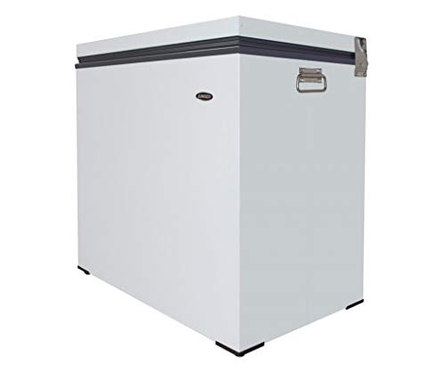 Freezer Horizontal 100 litros 12/24 Volts