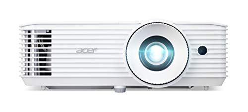 Acer -   H6523Bdx (Dlp-Dlp