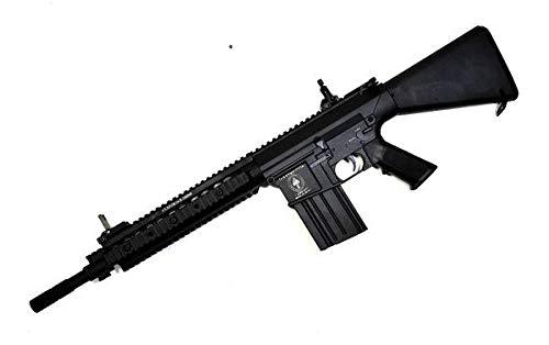 Classic Army Fusil CA25 URX
