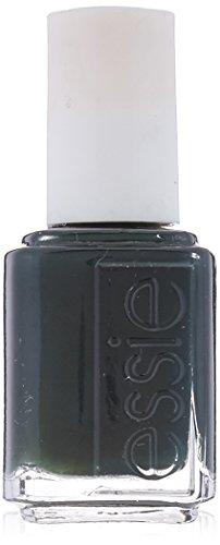 Essie Nagellack N°806 Stylenomics 13.5 ml