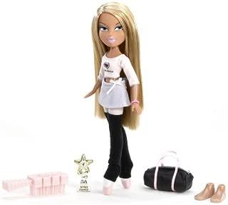MGA Bratz Sportz Doll Dance Fianna