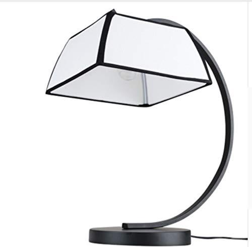 Verlichting tafellamp tafellamp tafellamp tafellamp slaapkamer antieke lamp schrijven Dell'Occhio Della tafellamp Dell