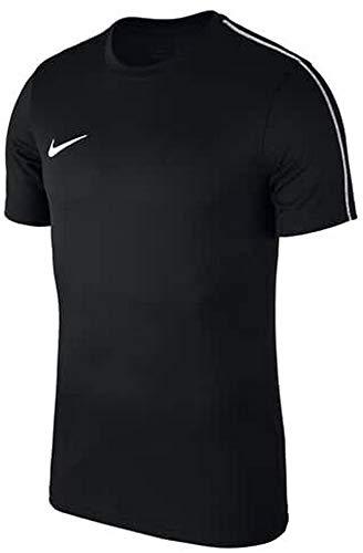 Nike -   Herren Dry Park 18