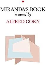 Best alice miranda books age group Reviews