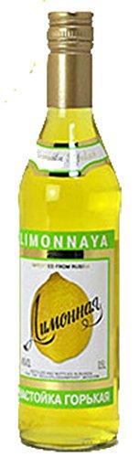 サユーズプロドインポルト『リモンナヤ』