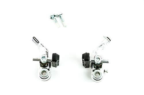 Shimano Cantilever-Bremse BR-CT91 für vorne oder hinten