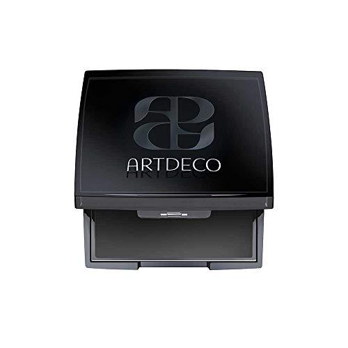 ARTDECO Beauty Box Premium Art Couture, Magnetische Make-up Palette, nachfüllbar, blossom pink