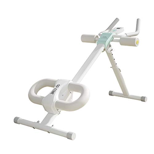 Ab Trainer Core & Abdominal Trainers AB Workout Machine Home...