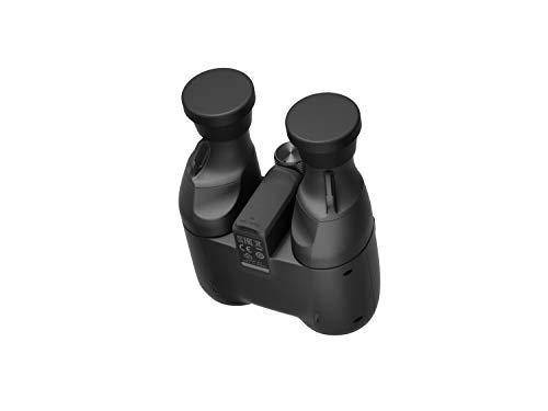Canon 3640C005AA 10x20 IS Binoculars