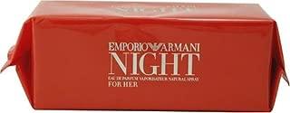 Best armani night perfume Reviews