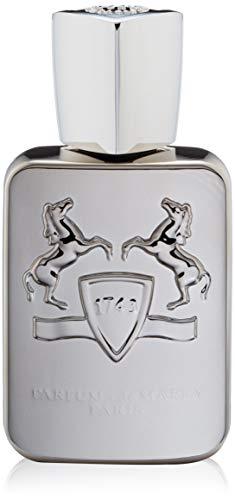 Parfums de Marly Herrendüfte Men Eau de Parfum Spray 75 ml