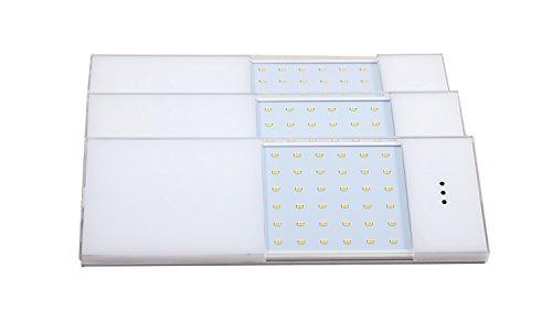Rolux LED Unterbauleuchte DF 1915 3er-Set 150819153