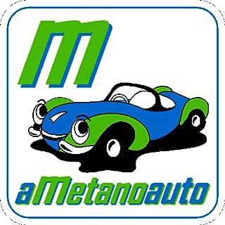 aMetanoauto (Kindle Tablet Edition)