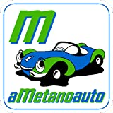 aMetanoauto (per Tablet Kindle)