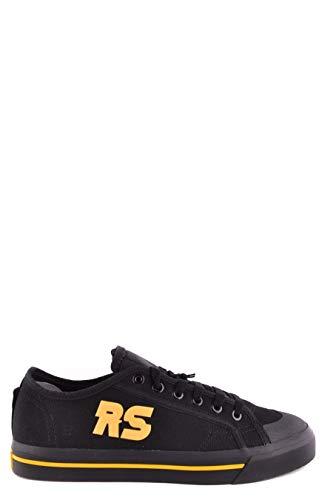 adidas Luxury Fashion Donna BB6727C Nero Sneakers | Stagione Permanente