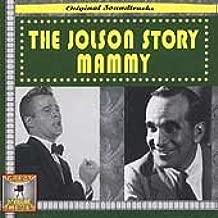 Best jolson story soundtrack Reviews
