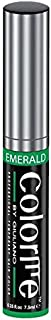 Colorme Temporary Hair Color, Emerald