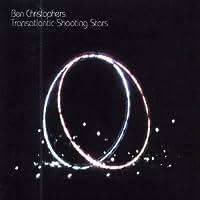 Transatlantic Shooting Stars