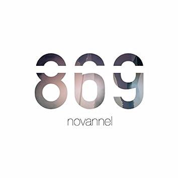 Novannel