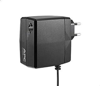وحدة تزويد الطاقة لحماية الشبكة مع بطارية احتياطية من ايه بي سي CP12010LI-GR، 12Vdc - 1 امبير