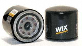 Wix 51334MP Oil Filter