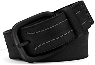 Aa belt cheap _image4