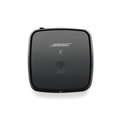 Bose SoundTouch Wireless Link Adapter schwarz - 2