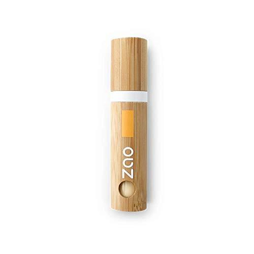 ZAO - Primer Yeux Fluide 258 RECHARGEABLE - Bio...