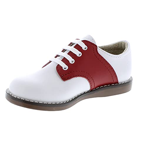 Top 10 best selling list for apple red color shoes