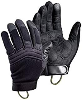 CamelBak Impact CT Gloves (5 Pack)