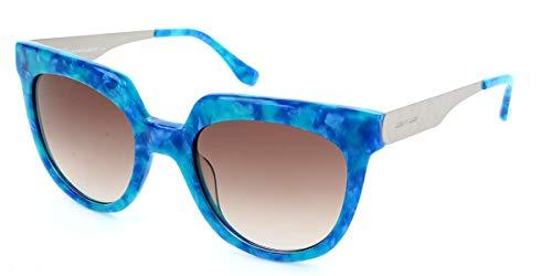 Italia Independent - Gafas de sol - para hombre 022.ACE