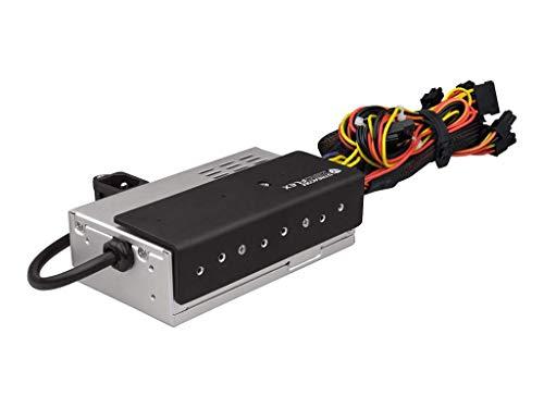 Streacom, Netzteil, ZeroFlex 240 PSU - 240 Watt