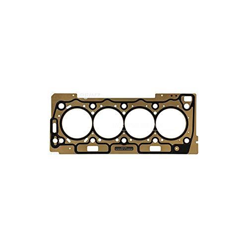 REINZ 61-35055-20 Dichtung, Zylinderkopf Motor Dichtung, Kopfdichtung, Zylinderkopfdichtung