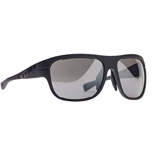 ION Hype Sonnenbrille-Black