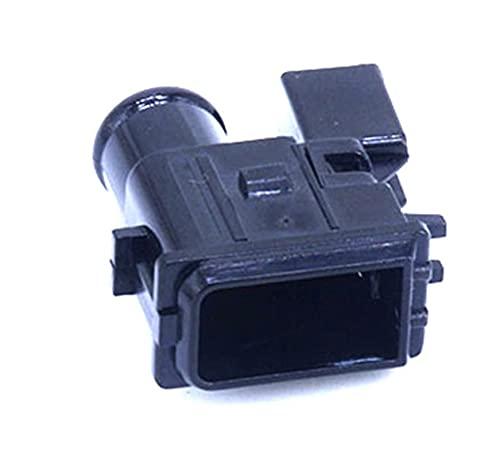 RONGSHU 1. PCS. Sensore di Temperatura del condizionatore d'Aria Adatto per Toyota Corolla Camry Highlander Reiz RAV4.