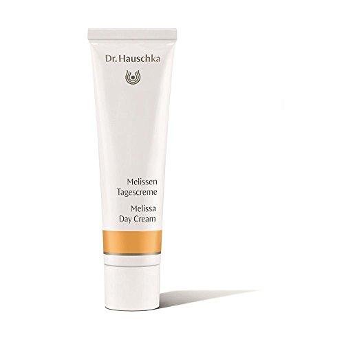 Dr.Hauschka Gesichtscreme Melisse 30 ml