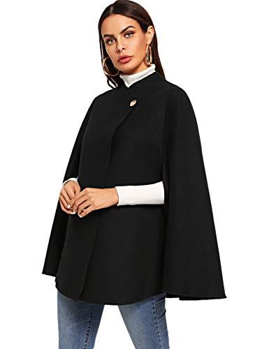 Catálogo de Ropa de abrigo para Mujer , listamos los 10 mejores. 13