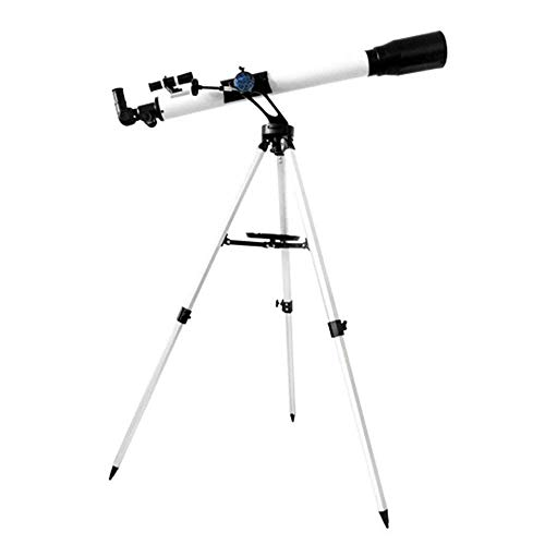 Lowest Prices! Telescope, Entry Astronomical Telescope SG90070 Professional deep Space Version of Th...