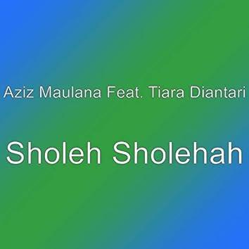 Sholeh Sholehah