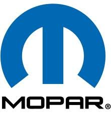 Mopar 4874115 Power Window Motor