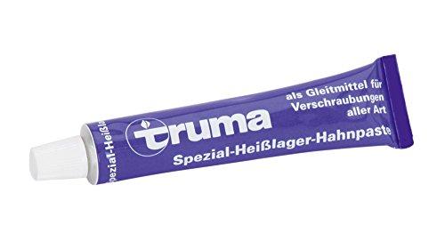 Truma-Paste 400 20 g lose