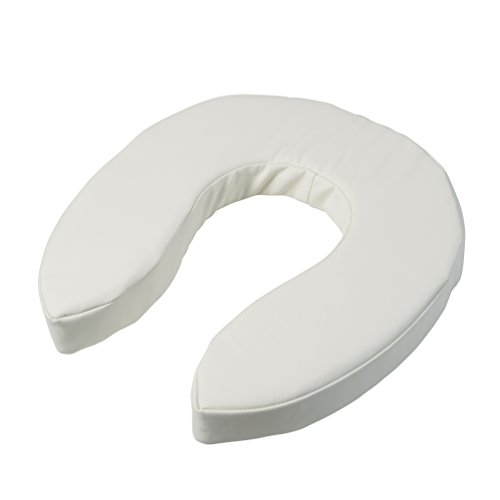 Toilet Assistance Cushions