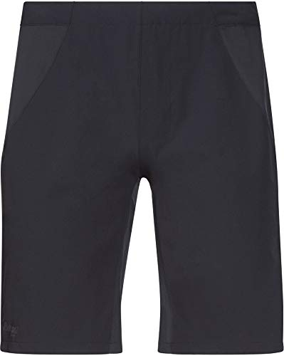 Bergans Herren Outdoor Hose Floyen Short Outdoor Pants