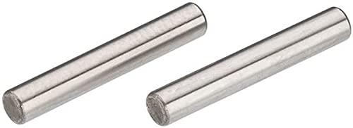 HAZET 9012M-011/2 Stift